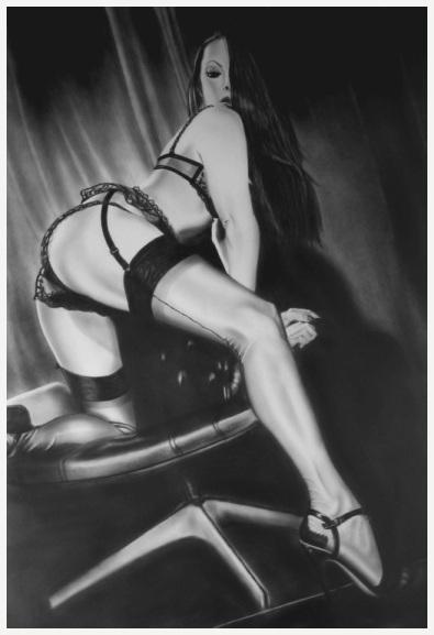 Methode de massage erotique